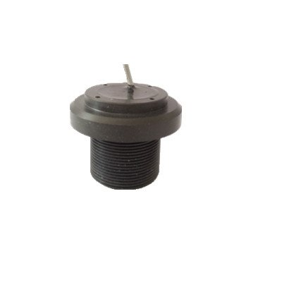 14KHz long range ultrasonic distance transducer