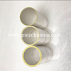 pzt 5a material piezoceramic tube piezoelectric cost for ultrasonic transducer