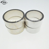 40*16*6mm ultrasonic plate transducer piezo ring for ultrasonic welding
