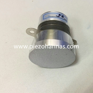 low cost ultrasonic cleaning transducer in stock
