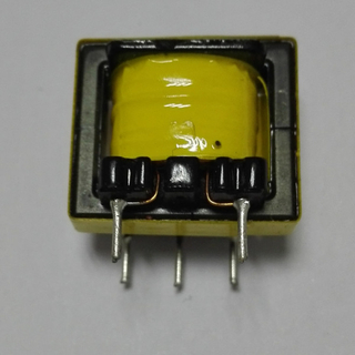 High Frequency Transformer Ultrasonic Distance Sensor Transformer