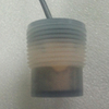 80KHz Custom Ultrasonic Transducer for Distance Measurement