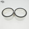 Pzt Crystal Piezo Ring Transducer for Ultarsonic Devices