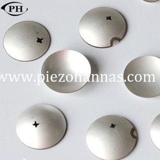 Cheap HIFU Ultrasound Piezo Crystal for Beauty Device