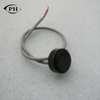 1MHz ultrasonic transducer for heat meter