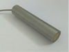 1MHz stainless steel plug-in underwater ultrasonic transducer for 3M depth mesurement