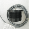 500KHz Piezoelectric Ultrasonic Transducer for 30m Depth Measurement