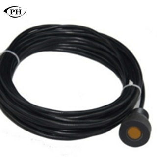 650KHz mud level transducer cable for sale