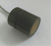1MHz Inserted Ultrasonic Transducer for Ultrasonic Water Flowmeter