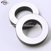high performance ring piezoelectric transducer materials piezoelectric price