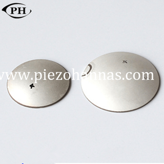 pzt piezo hifu piezoelectric sensor working for beauty price