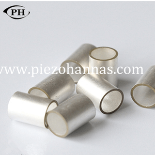 cheap frequency piezoceramic price crystal for energy harvesting
