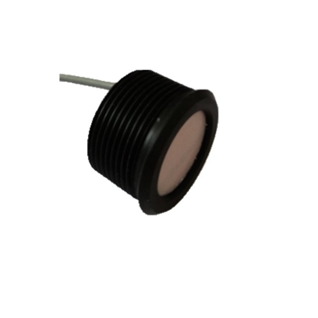40KHz long range ultrasonic distance transducer sensor