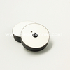 Lead Free Piezoelectric Ceramic Piezo Ring for Underwater Acoustic