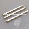 Stock Piezoelectric Ceramic Strips Piezoelectric Transducers for Hydrophone