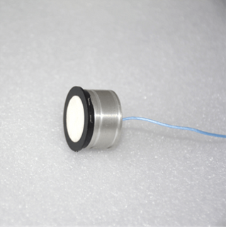 200KHz Ultrasonic Proximity Sensor for Distance Measurement