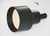14KHz Ultrasonic Transducer for 45M Distance