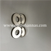 buy piezoceramic ring ultrasonic piezoelectric transducer ring for cleaning machine