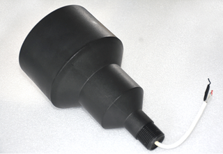 14Khz Ultrasonic Distance Transducer Sensor for 45 Meters