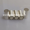 Buy Pzt5a Piezo Ceramic Pipe for Underwater Hydrophone