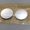 3Mh HIFU Ceramics Transducer for Beauty Machine